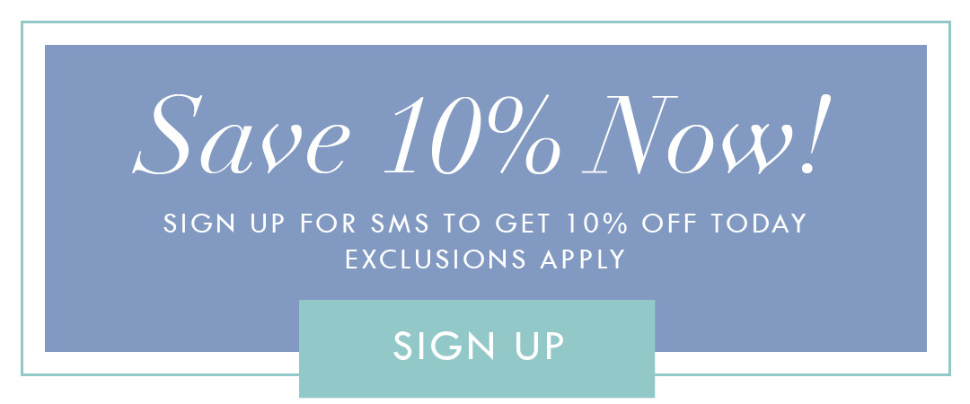 SMS SIgn up!