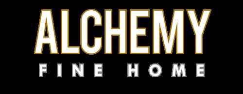 Shop Alchemy Now!