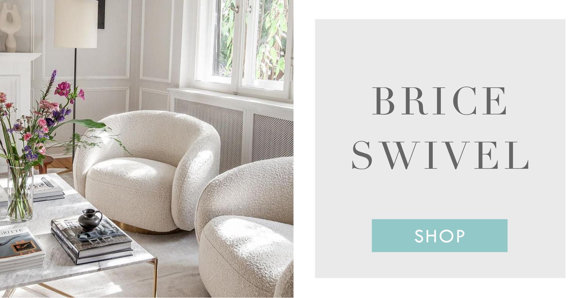 Shop The Brice Swivel