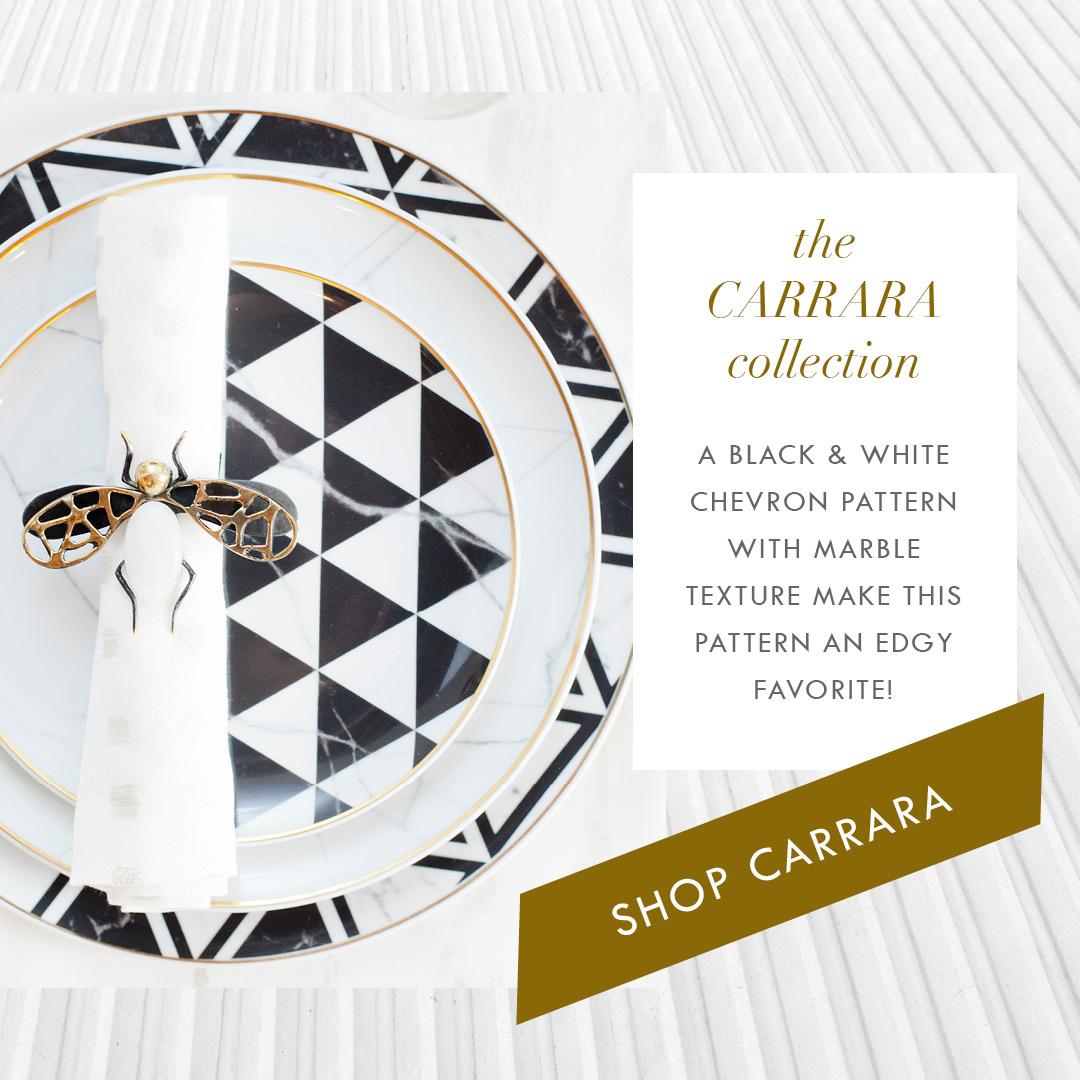 The Carrara Collection