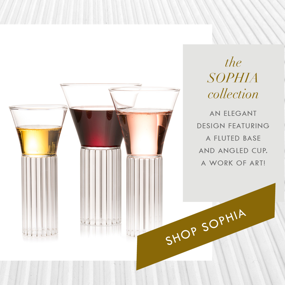 Shop the Sophia Collection
