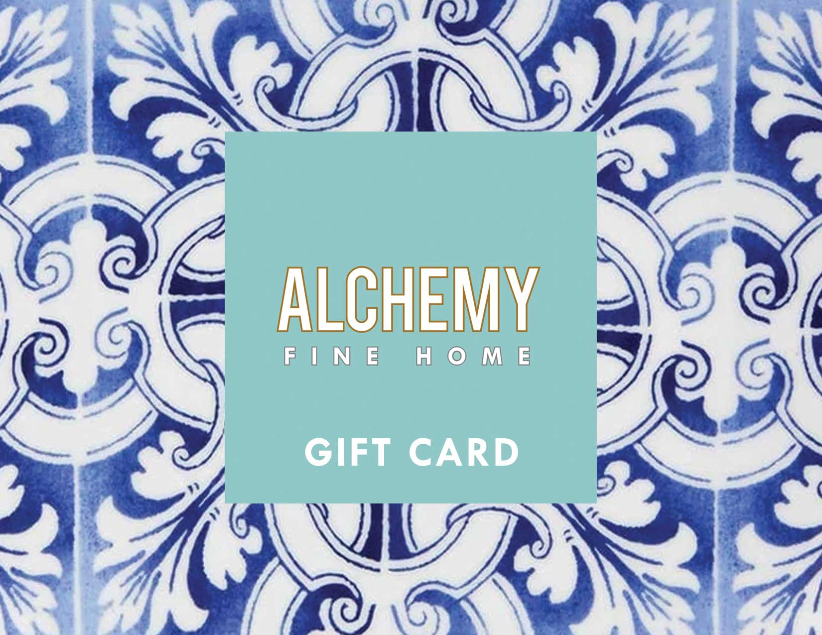 Get Mom a Gift Card
