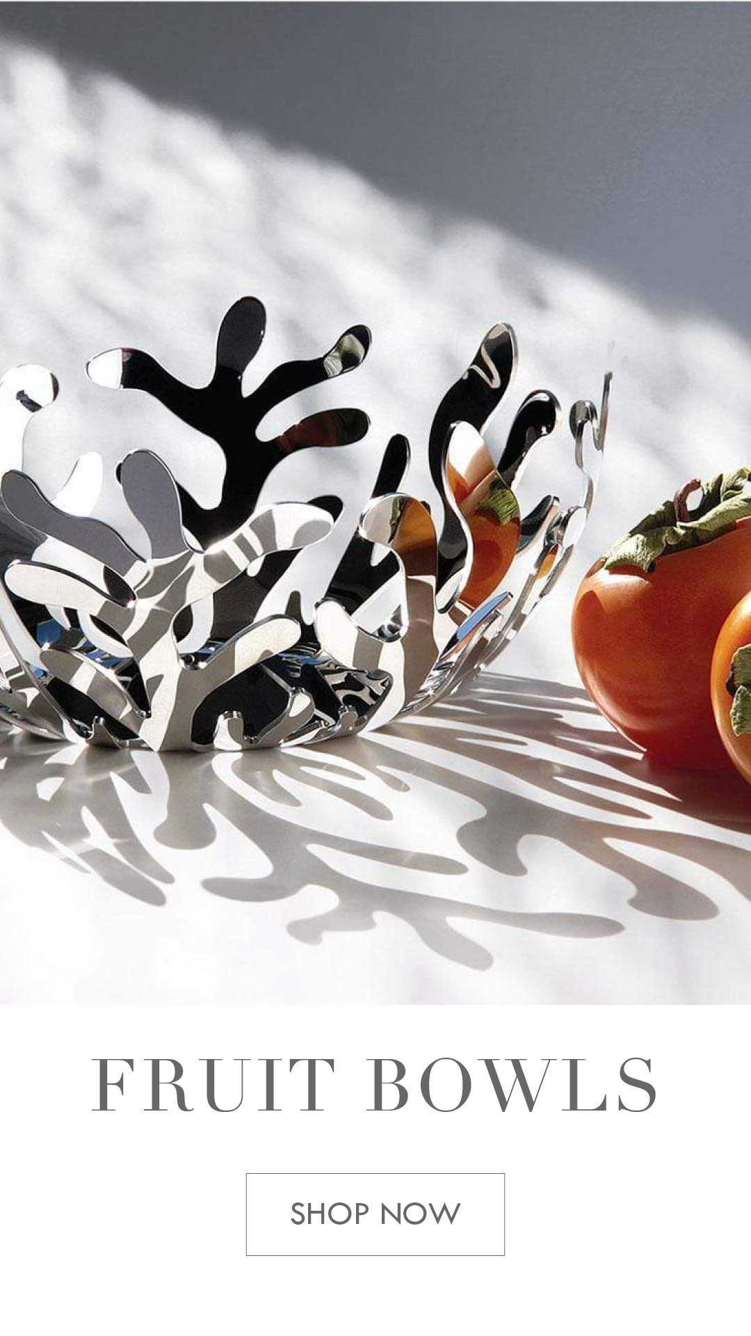 Shop Fruit Bowls