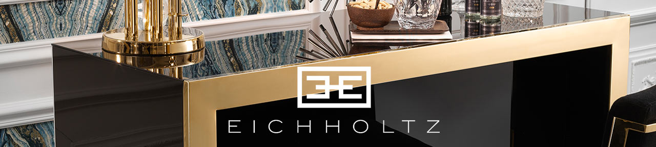 Shop Eichholtz