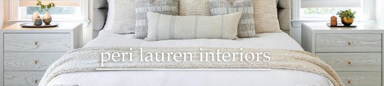 Peri Lauren Interiors