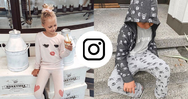 Insta/Shop with Chaser